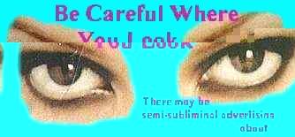 Eyes3.jpg (7487 bytes)