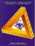 cover of the book Incredible Optical Illusions